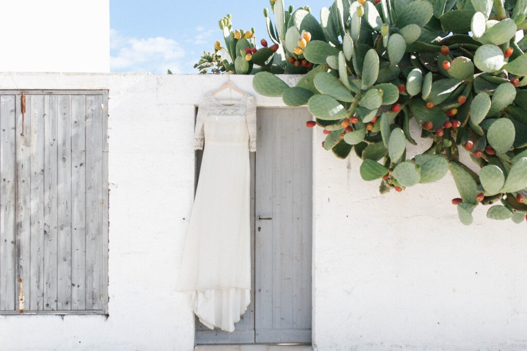 Apulia Wedding Inspiration